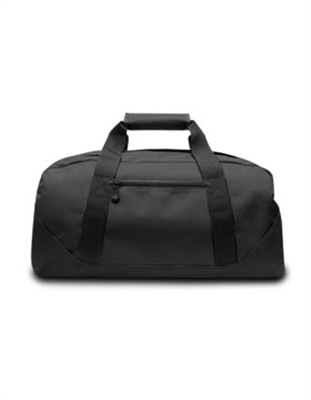 2250 Liberty Series Small Duffle Bag