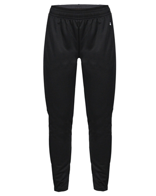 BA096 Womens Trainer Pants